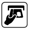 ATM of geldopname mogelijk