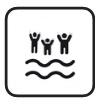 peuterzwembad