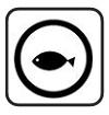 visresturant-vismaaltijden