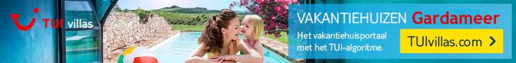 Klik hier voor het meest actuele aanbod bij het Gardameer van TUIVillas.com