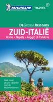 Trotter Reisgids Zuid-Italië | Lannoo | vanaf €22,50