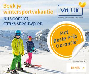 Ahrntal Wintersport Vrijuit.nl