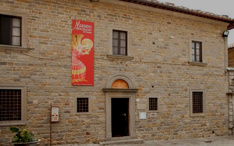 Cortona, Museum Diocesano