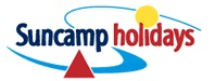 SunCamp Camping Village Punta Navaccia