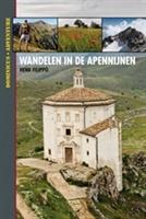 Wandelgids Dominicus Wandelen in de Apennijnen | Gottmer | vanaf €7,50